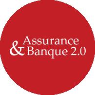 AssurBanque20