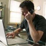 Téléassistance : le Crédit Mutuel Arkéa lance Arkéa Assistance