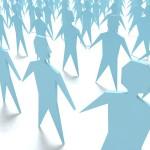 HSBC s'engage dans le social business