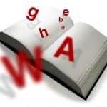 CGPI : Aprédia publie son livre blanc