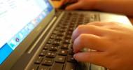 clavier ordinateur développement portable