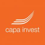 Logo Capa Invest