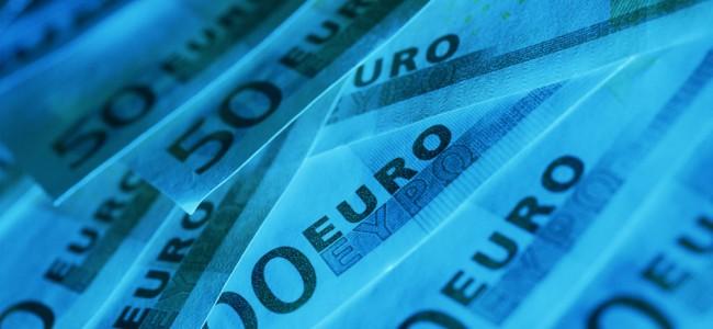 euros2
