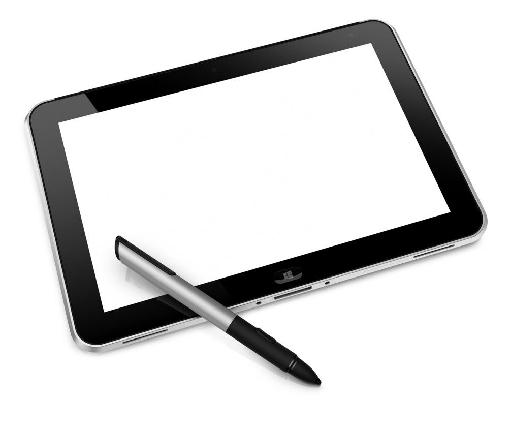tablette pictures to pin on pinterest. Black Bedroom Furniture Sets. Home Design Ideas