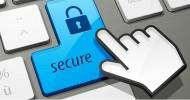 securite_internet_2