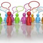 réseaux-sociaux-marketing