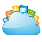 le_cloud
