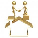 matmut assurance emprunteur