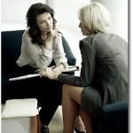 psychologue-du-travail