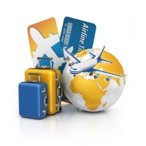 europe assistance assurance voyage