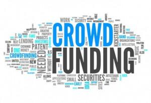 Crowdfunding_2