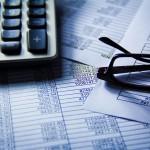 Finance Nombre