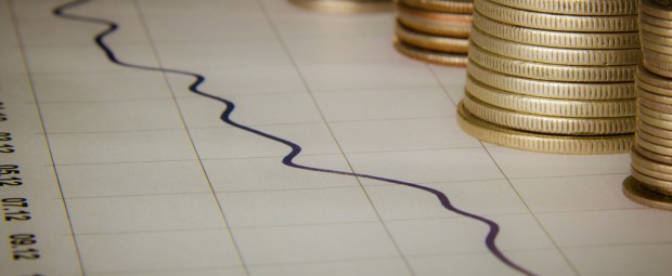 Résultats Finance Graphique
