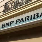 BNPP - Agence