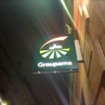 Groupama Agence