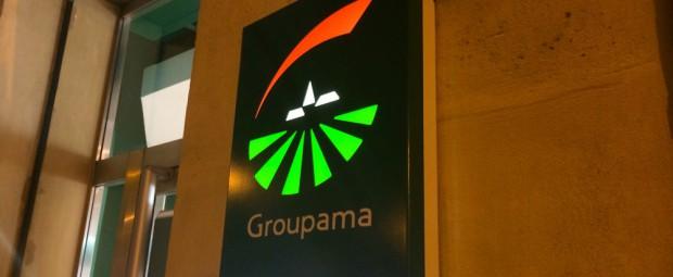 Groupama Agence 2