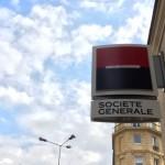 Société Générale - Enseigne 2