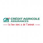 logo-credit-agricole-assurances