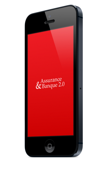 Visuel-iPhone-5-HD