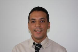 Yassine Bouhafs