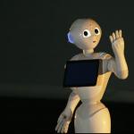 aldebaran-robotics-pepper