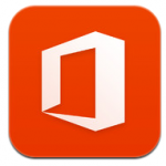 http://www.assurbanque20.fr/wp-content/uploads/2014/11/Office-Mobile-for-iOS-app-icon-small-150x150.png