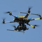 droneédito