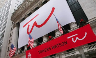 towers_watson_sign