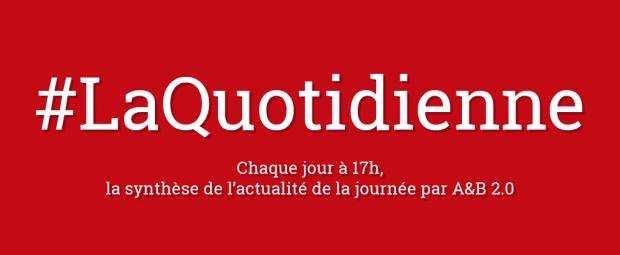Visuel-LaQuotidienne