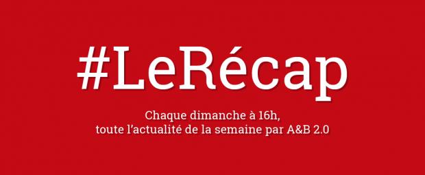 Visuel-LeRecap