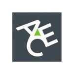 logo-acegroup