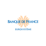logo-banquedefrance