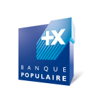 logo-banquepopulaire