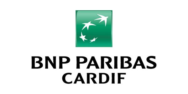 logo-bnpp-cardif