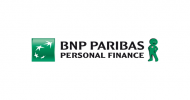 communiqu de presse bnp paribas personal finance renforce sa pr sence au mexique assurance. Black Bedroom Furniture Sets. Home Design Ideas