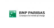logo-bnpparibas