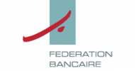 logo-fbf