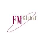 logo-fm-global