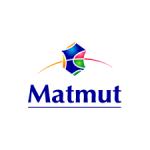 logo-matmut