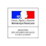 logo-ministère-santé