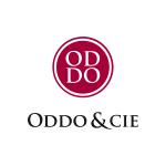 logo-oddo-et-cie