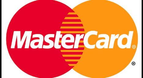 mastercard2