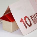 immobilier assurance emprunteur prêt