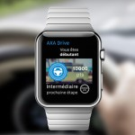 Apple-Watch-AXA Drive Coach