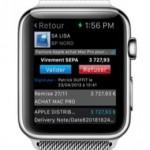 Apple-Watch-Banque-Populaire-Suite-Entreprise