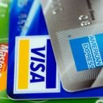 visa mastercard american express amex monétique