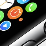 apple-watch-bords-plus-epais-1