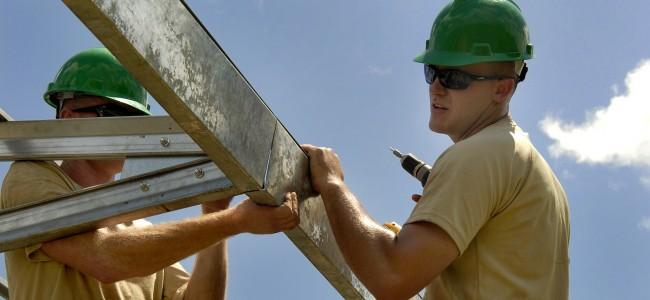 construction-652292_1280