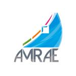 logo-amrae