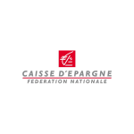FNCE fédération nationale des caisses d'épargne